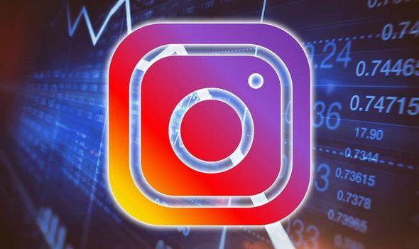 instagram çöktü 2019